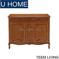 home furniture lcd wall unit design antique furniture living room furniture cabinet modern living room tv wall unit