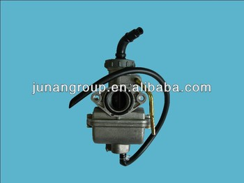 Carburetor for H0nda CRF80 CRF80F Carb PZ20