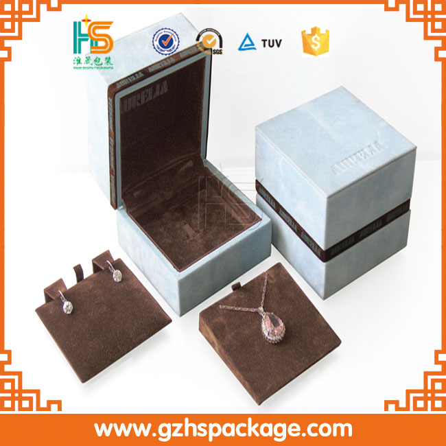 List manufacturers of plush teddy bear shirt buy plush for Custom jewelry packaging manufacturers