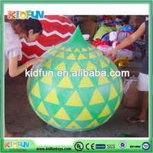 Good quality new arrival holiday giant pvc inflatable balloon