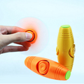 LSQSTAR Multifunction Fidget Stick And Edc sticky hand Toy