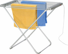 New arrival TOWEL BAR . HEATED CLOTHES AIRER.ELECTRIC CLOTHES DRYER