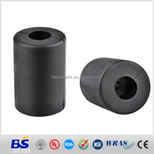 Resistant age and top quality silicone rubber cable sleeve