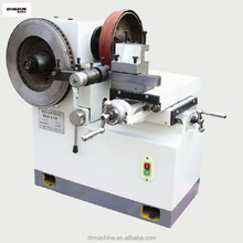 Brake Drum Disc Lathe Disc Drum Brake Lathe Machine C9335