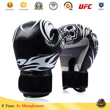 Club Equipment training gloves,boxing gloves pakistan cowhide leather,leather gloves
