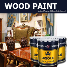 Asian China paints manufacturer supply wood lacquer varnish paints
