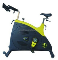 aerobic exerciser /Fitness Equipment /Gym/Cardio/ Spinning Bike
