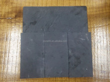 yellow Roof Slate Tile,Roofing Slate with Chipped Edge