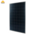 Resun best seller 270W Poly Solar Panel 60Cells Solar module