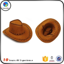 Best Selling Promotional Straw Cowboy Hats