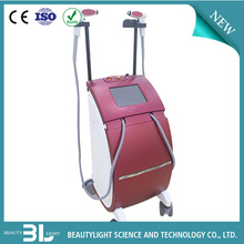 2017 Popular Skin Care Face Lifting And Wrinkle Removal Beauty Equipment RF Machine