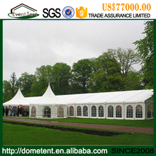 new party wedding tent 40x20 tent canopy sale for outdoor banquet