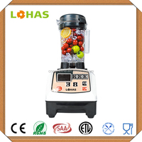 Stainless steel hand cranked food blender,blender 767,cheap high quality kitchen appliance