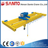 /product-detail/china-top-quality-double-girder-travelling-wheel-overhead-crane-60290296615.html