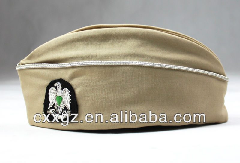 military hat. camouflage; cotton,CVC, T/C,nylon,canvas, polyester.