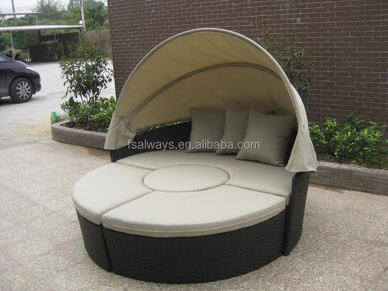 OEM 주문 PE 등나무 짠 야외 가구 세트 파티오 해변 의자/소파 ...