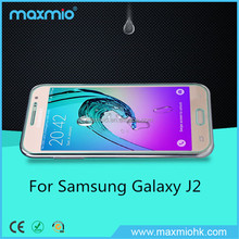 high transparent screen protector for samsung galaxy j2