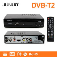 2016 OEM DVB-t2 HD factory supply 1080p tv receiver dvb t2 strong hd decoder mpeg 4 standard Flash/1080P/digital