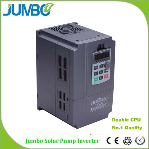 Hotsale efficient solar pump controller saving box IGBT low price