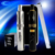 2018 wholesale factory price electric cigarette 1100mah evod starter kit