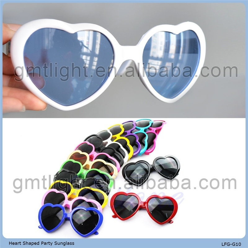 sophisticated adult toys men sunglasses 2015
