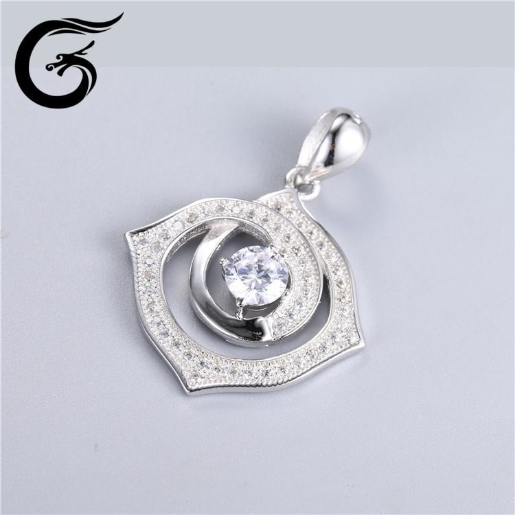 wholesale 925 sterling silver per gram buy best