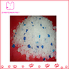 Colorful Silica gel cat litter