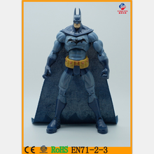 Custom Famous Movie plastic film character figures toy,Custom plastic figure US hero toy vinyl pvc action figurine