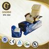 luxury pedicure foot spa equipment for salon