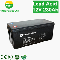 Long life 12v 220ah volta battery price in pakistan