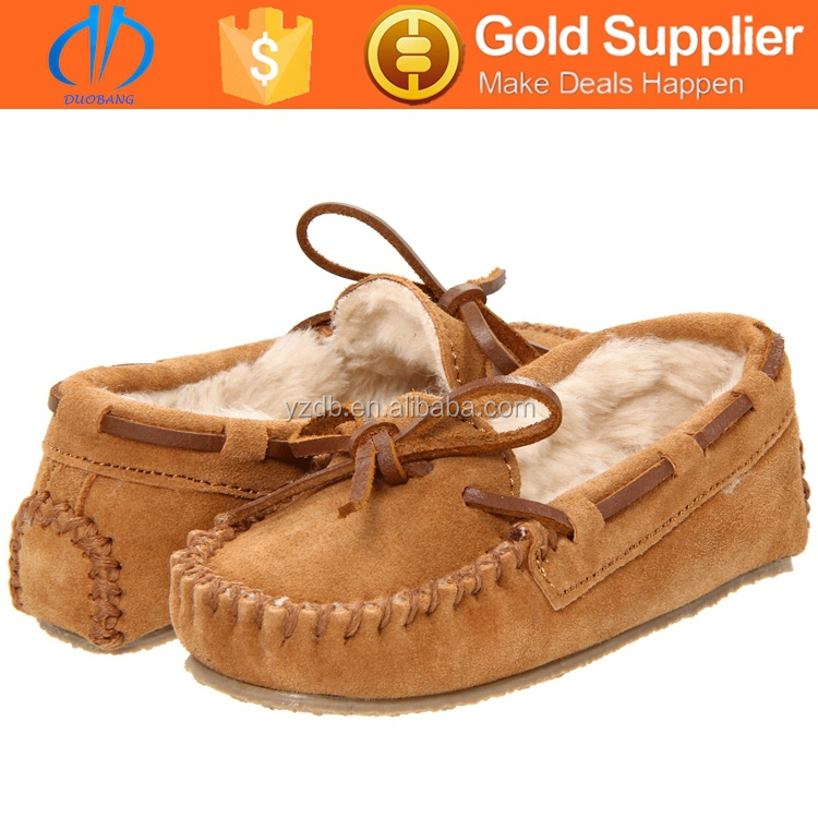 baby hard sole walking shoes for wholesale