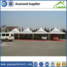 car parking canopy tent outdoor heavy duty durable tent