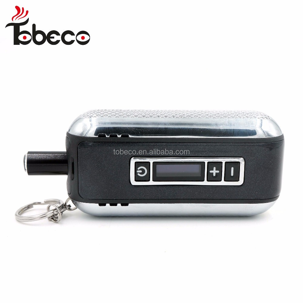 2017 Newest dry herb vaporizer black friday bottom button vaporizer pen vaporizer pen battery charger China Wholesale supplier