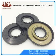Top level professional auto parts rubber and metal oil seals