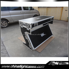 professional DJ z table case dj equipment table pioneer dj table