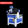 cnc router woodworking engraving machines for advertisment