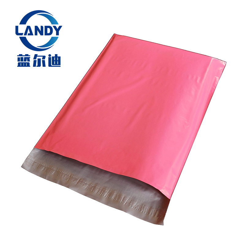 rose mailers poly mailer,purple poly mailers