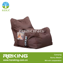 wholesale beanbag covers, washable bean bag covers
