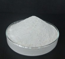 Best selling factory price of high quality Calcium oxide