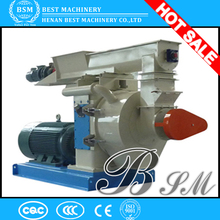ISO CE chicken food pellet making machines/floating fish feed extruder machine/animal feed pellet machine