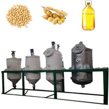 12 Months Warranty activated bentonite clay for oil refining, mustard & soybean oil refining machine