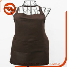 sell fact /Cup Cake Apron/Anti-Stain Cooking Apron for Kitchen