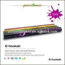 Electronic cigarette UK customer reviews