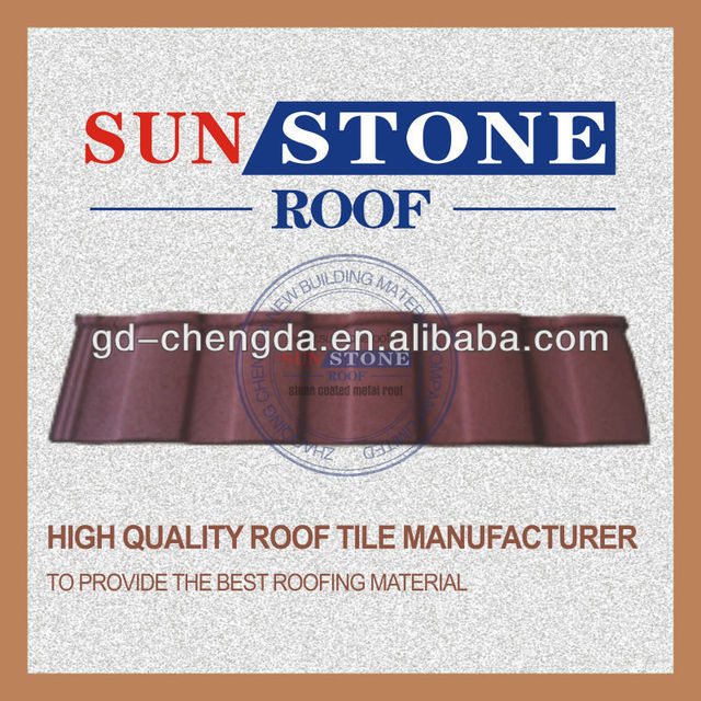 upvc roofing material building material from chestnut wood