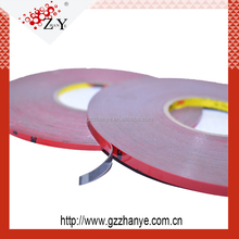 3M 4229 Double Coated PE Foam Tape Wholesale Heat Resistant 3M Acrylic Foam Tape