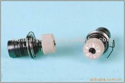 Sewing Machine Parts tension device