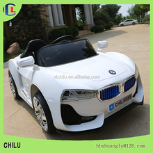 cheap toys for kids electric car 12V car kids ride on for kids gift