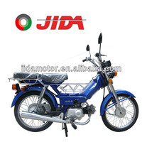 the cheapest chinese motor 50cc cub moped motorcycle JD48Q