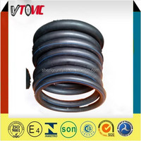 2.50-17 High Quality Motorcycle Part Sell Hot Motorcycle Tire Motorcycle Tube