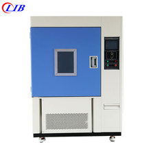 Lab Xenon Sunlight Colour Fastness Test Equipment